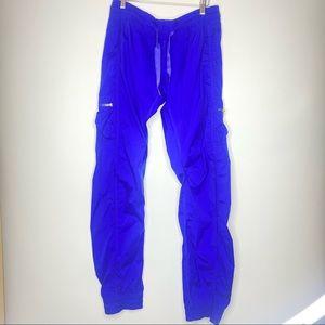 Lululemon rare pants size 8